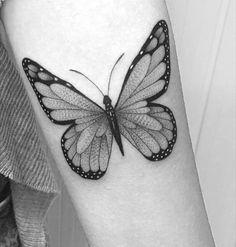 #instatattoo #tattoosleeve #instaart  #bodyart #tattooart #tattoo #inktober #tattooartist #instatag #eyes #inkedup #artofinstagram #inkedgirl #handtattoo #photooftheday #attent #instatattoo #bodyart #inklove #inklovers #tattoo #tattoos #tat #ink #inked #envywear #tatoué #tattoist #coverup #art #design #instaart #instagood #instatattoo #sleevetattoo #handtattoo #photooftheday #attent #tat Hand Tattoos, Sleeve Tattoos, Inked Girls, Tattos, Inktober, Insta Art, Tattoo Artists, Supernatural, Body Art