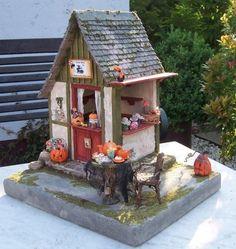 Fairies house www.cdhm.org/user/kcdesign