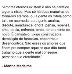 Amor verdadeiro....