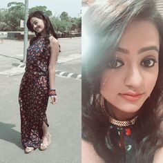 Selfie Queen Colors Tv Show, Helly Shah, Tashan E Ishq, Celebs, Celebrities, Beautiful Actresses, Indian Beauty, Indian Actresses, Desi