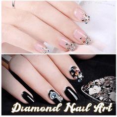 5D Diamond Painting Tool Roller DIY Diamond Painting Accesorios para Diamond Painting Sticking Tightly
