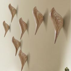 KCASA Bird Shape Wall Hooks Resin Bird Decoration Coat Towel Hook Single Wall Hanger is fashionable and cheap, come to NewChic to see more trendy KCASA Bird Shape Wall Hooks Resin Bird Decoration Coat Towel Hook Single Wall Hanger online. Diy Wall Hooks, Wall Mounted Hooks, Decorative Wall Hooks, Wall Hanger, Diy Coat Hooks, Coat Hooks On Wall, Wooden Wall Hooks, Hanger Hooks, Towel Hanger