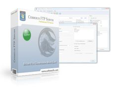 Cerberus FTP Server 8 Crack with Serial Keygen is free to download, now it provides full time protection by using Cerberus FTP Server 8…