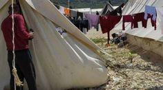 ΔΙΑΒΑΣΤΕ ΤΟ: Θετικοί στη φυματίωση ΟΛΟΙ οι στρατιωτικοί που υπηρετούν σε κέντρο μεταναστών στα Γιάννενα!