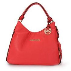 #style Cheap Michael Kors Bedford Large Navy Shoulder Bags Not Only Has High Quality But Also Fashionable And Unique Style.Come To Buy One.