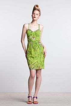 Lawnscape Dress - Tracy Reese. http://www.anthropologie.com/anthro/catalog/productdetail.jsp?navAction=jump=24840316=SEARCH_RESULTS=038