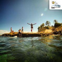 #Photo by @jvillanopow  #ametllademar #ametllamar #terresdelebre #tarragona #catalunya #catalogne #cataluña #catalonia #pesca #fishing #pêche #platja #playa #plage #beach #estiu #verano #été #summer #sun #vacances #vacaciones #holiday #traveling #viajes #travel #visit #eatheword #vamosdeviaje #voyage #escapadas #experiences #traveller #food #gastronomia #gastronomy # happyholidays #mediterrani #mediterraneo #mediterranean #visiting #vacation #trip #tourism #tourist