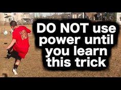 Soccer Drills For Kids, Soccer Training Drills, Soccer Workouts, Soccer Practice, Soccer Skills, Soccer Coaching, Soccer Tips, Soccer Games, Youth Soccer