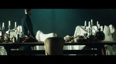 Jay Z feat Justin Timberlake 'Holy Grail' [] [] [] official MV [2013] [] [] directed by Anthony Mandler [] Take Back the Night [] official MV [2013] ▶ http://vimeo.com/75615144 [] Suit & Tie [] official MV [2013] directed by #DavidFincher ▶ http://vimeo.com/63061579