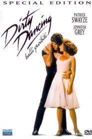 Dirty Dancing – Balli proibiti