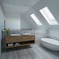 Bathroom Toilets, Bathrooms, Toilet Design, Bathroom Cabinets, House In The Woods, Home Interior, My Dream Home, Decoration, Art Deco