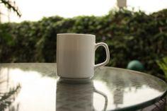 Cuppa in Goa