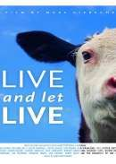 Watch Live and Let Live Online Free Putlocker | Putlocker - Watch Movies Online Free