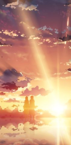 Sword Art Online, Asuna + Kirito, by uki