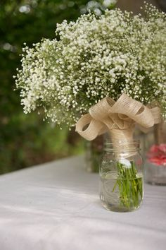 MAINE Weddings ~ planning & design ~ the perfect destination » one ...