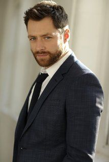 """Richard Rankin has been cast as """"Roger Wakefield"""" for the upcoming Season 2 of Outlander."""