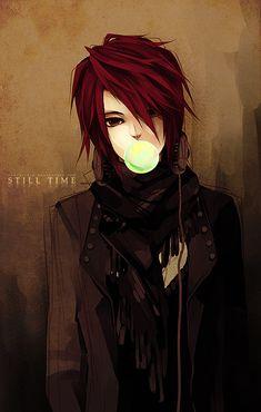 #manga #anime #Eagle again. Hm.