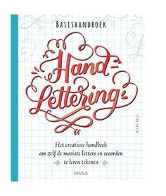 Basishandboek Handlettering Reiki Symbols, Calligraphy Letters, Bullet Journal, Wellness, Instagram, Handbuch, Products, Super Funny, Studying