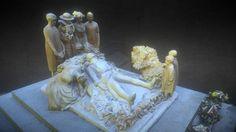 3D model: Monument aux morts de la ville de Lodève by Becom-d