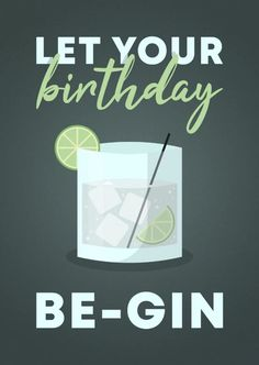Glückwunschkarte'let your birthday be-gin Friendship Birthday Wishes, Birthday Wishes For Love, Romantic Birthday Wishes, Birthday Wish For Husband, Happy Birthday Wishes Quotes, Birthday Blessings, Happy Birthday Sister, Happy Birthday Images, Happy Birthday Greetings