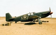 The first A-36A Apache rolled out of the North American Aviation Inglewood, CA plant in September 1942, and rapidly progressed through flight testing in October. With deliveries starting soon after, the first production machines continued the use of nose-mounted .50 cal. machine guns along with four wing mounted .50 cal machine guns. Also known by …