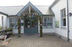 Myddfai Community Hall & Visitor Centre Wedding Reception Venue in Llandovery, Carmarthenshire SA20 0JD