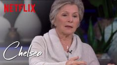 The Day After with Sen. Barbara Boxer   Chelsea   Netflix