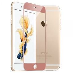 P, Screen Protector Film iPhone7 Plus Rose Golden 0.26mm Tempered Glass Screen P: Bid: 8,84€ Buynow Price 8,84€ Remaining 06 dias 01 hr…
