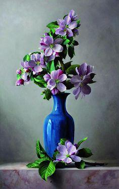 Flower beleza | Pieter Wagemans (parte 8). Discussão sobre LiveInternet - Serviço diário russo on-line