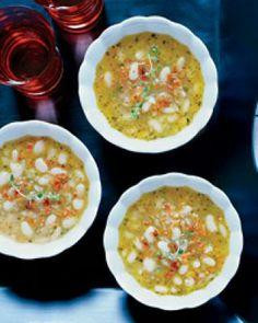... --bean-and-bacon-soup-white-bean-soup.jpg