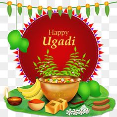 Festival Flyer, Festival Posters, Happy Gudi Padwa Images, Holi Poster, Happy Holi Quotes, Hanuman Hd Wallpaper, Lotus Flower Pictures, Indian Flag Photos, Happy Dussehra Wallpapers