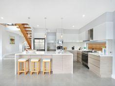 www.realestate.com.au home-ideas user 10155066045472329 kitchen gallery list-7670165