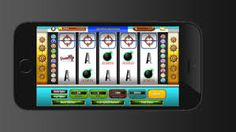 The selection of mobile pokies may have started out small due to the OS compatibility issues, but once mobile gaming exploded on to the scene. Pokies mobile will give great gaming experience to the players. #pokiesmobile https://bestonlinepokies.com.au/mobile/