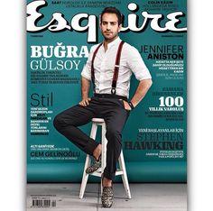 Bugra Gulsoy Drama Series, Tv Series, Jeffrey Dean Morgan, Turkish Actors, Esquire, Jennifer Aniston, Best Tv, Hot Guys, Handsome