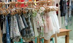 #varejo #moda #infantil #boletim #sebraesc