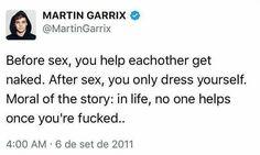 My idol + my current condition. Martin Garrix Show, Best Dj, App Logo, Top Memes, Shakira, My Crush, My King, Just Love, My Idol
