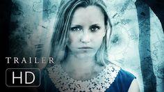 Alice – The darkest Hour – Interview mit Regisseur Michael Effenberger