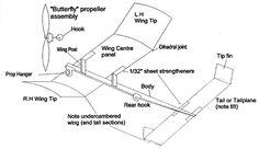 Google Image Result for http://www.ekshitij.net/wp-content/uploads/2012/07/DIY-Construct-an-Indoor-Model-Plane-for-Aeromodellers.png