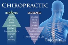 Improving Vagal Tone For Better Mental and Emotional Health Benefits Of Chiropractic Care, Chiropractic Therapy, Chiropractic Wellness, Chiropractic Quotes, Chiropractic Office, Raynaud's Phenomenon, Acupuncture Benefits, Acupuncture Points, Adhd
