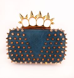 spiked-knuckle-studded-clutch-1500x1596.jpg (1500×1596)