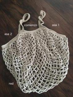 Crochet Diy, Crochet Birds, Crochet Food, Easter Crochet, Crochet Bear, Love Crochet, Single Crochet, Crochet Flowers, Crochet Animals