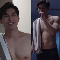 Japanese Drama, Japanese Men, Fresh Off The Boat, Aaron Yan, Japanese Figure Skater, My Love From The Star, Picture Story, Thai Drama, Shirtless Men