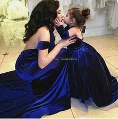 Prom Dress Princess, 2018 Mermaid Prom Dress Modest Beautiful Simple Long Prom Dress Shop ball gown prom dresses and gowns and become a princess on prom night. prom ball gowns in every size, from juniors to plus size. Pageant Dresses For Teens, 2 Piece Homecoming Dresses, Elegant Bridesmaid Dresses, Backless Prom Dresses, Tulle Prom Dress, Mermaid Prom Dresses, Modest Dresses, Girls Dresses, Graduation Dresses