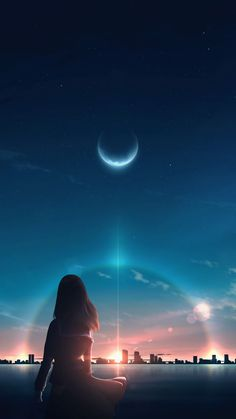 [Orignal] (2250x4000) Anime Backgrounds Wallpapers, Anime Scenery Wallpaper, Cute Anime Wallpaper, Tumblr Wallpaper, Animes Wallpapers, Galaxy Wallpaper, Cute Wallpapers, Beautiful Wallpaper, Cool Anime Girl