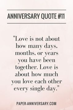 20 Perfect Anniversary Quotes for Him On your anniversary, every wife wants to let her husband know just how special he is. Our 20 perfect anniversary quotes for him. Couple Quotes, New Quotes, Happy Quotes, Quotes To Live By, Inspirational Quotes, Meaningful Quotes, Wife Quotes, Happiness Quotes, Relationship Anniversary Quotes