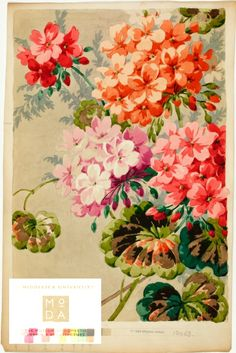 textile 1936 Frank Price