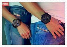 Mode Germany: Jeans Mode von Diesel 2014  #mode #jeansmode #dieseljeans #jeans201 #dieselomode #mode2014