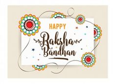 Children can give this lovely card to their favourite brother, sister or even friend, to wish them a happy Raksha Bandhan! Children can give this lovely card to their favourite brother, sister or even friend, to wish them a happy Raksha Bandhan! Happy Raksha Bandhan Messages, Happy Raksha Bandhan Status, Happy Raksha Bandhan Quotes, Happy Raksha Bandhan Wishes, Happy Raksha Bandhan Images, Raksha Bandhan Greetings, Raksha Bandhan Pics, Raksha Bandhan Cards, Raksha Bandhan Drawing