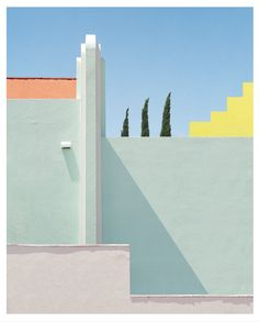 artwork by George Byrne