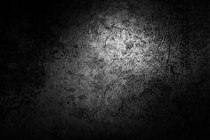 1black_grunge_texture_2.jpg (4800×3200)